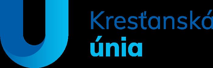 Kresťanská únia