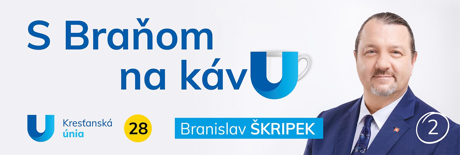 S-Branom-na-kavU_2