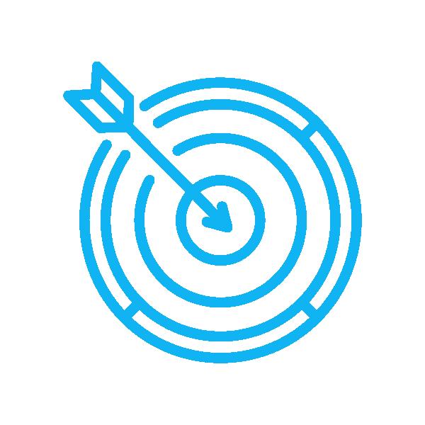 program-2-hodnoty