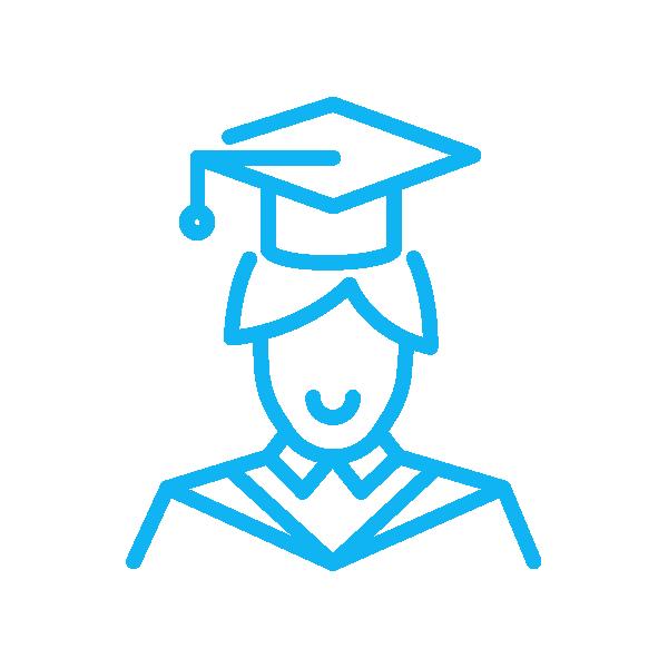 program-5-vzdelanie