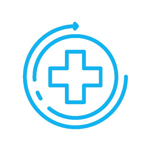 program-7-zdravie