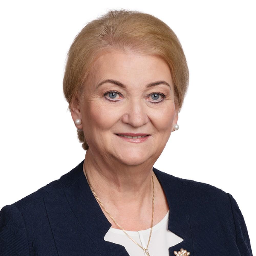 2020_Zaborska