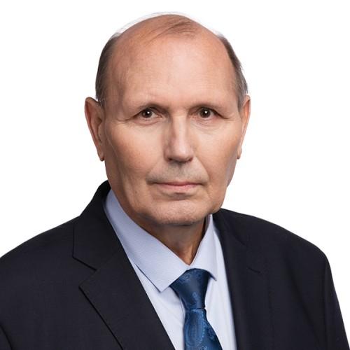 2020_Lauko