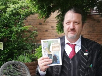 Foto-Skripek-kniha-Odhalovanie-islamu-1
