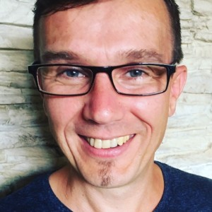 Peter Lipták