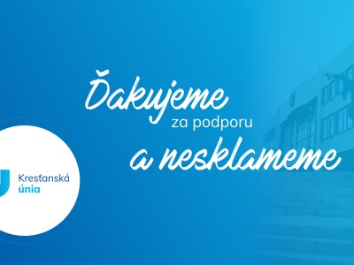 KU_web_dakujeme